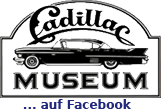http://www.facebook.com/pages/Cadillac-Museum/259771158001