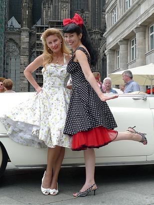 Petticoats Cadillacs 2.JPG