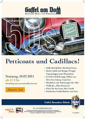 Petticoats und Cadillacs_412.jpg