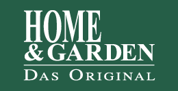 logo-homeandgarden.png