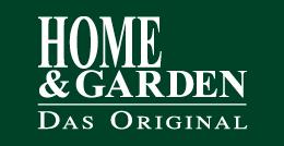 logo-homeandgarden.png